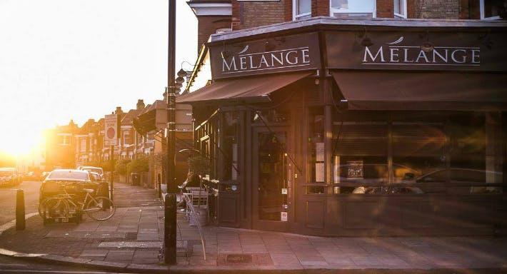 Melange - Barnet London image 9