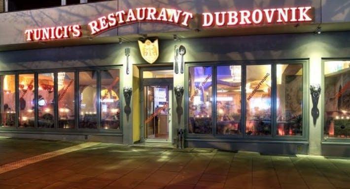 Restaurant Dubrovnik (Barmbek-Nord) Hamburg image 8