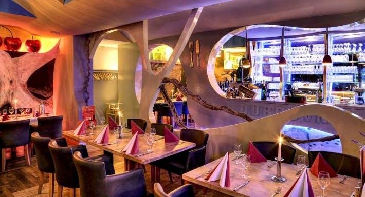 Restaurant Dubrovnik (Barmbek-Nord) Hamburg image 4