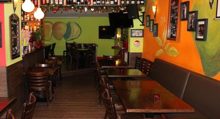 Mango Zuelpicher Strasse Köln image 3