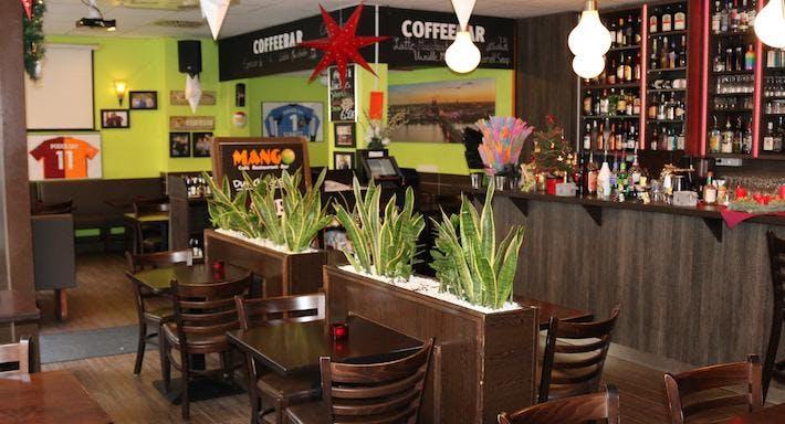 Mango Zuelpicher Strasse Köln image 6