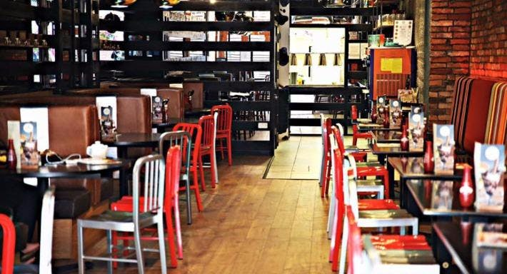 Steakout - Leicester Leicester image 7