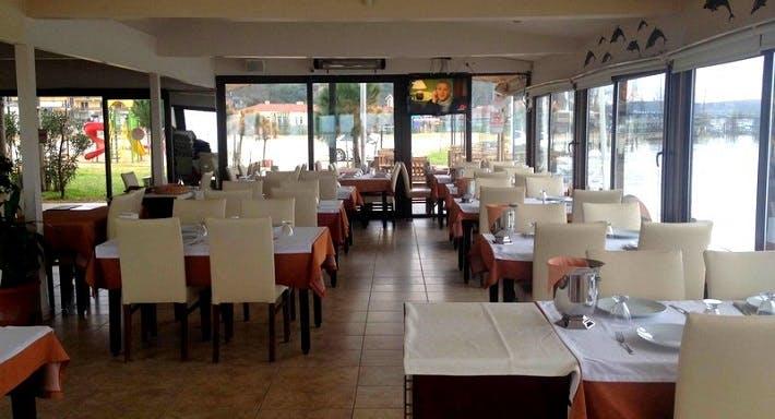İskelem Restaurant Istanbul image 3