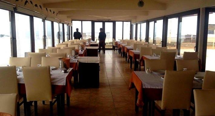 İskelem Restaurant Istanbul image 2