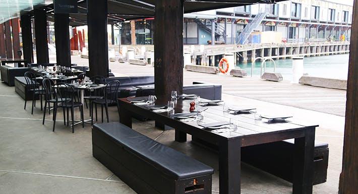 Ventuno Restaurant Sidney image 3