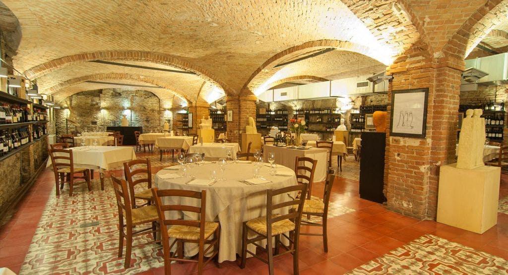 Enoteca di Canelli Asti image 1