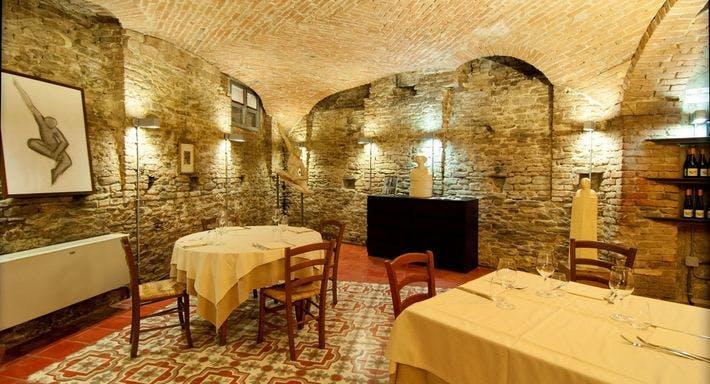 Enoteca di Canelli Asti image 3