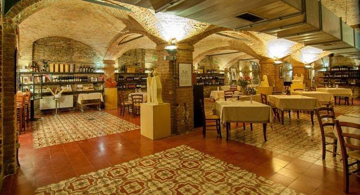 Enoteca di Canelli Asti image 2