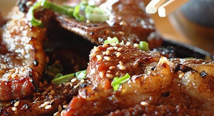 Gerringong Taste of Asia Gerringong image 3