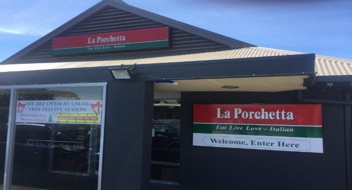 La Porchetta - Donvale Melbourne image 2
