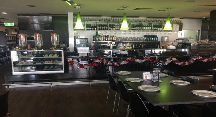 La Porchetta - Donvale Melbourne image 3