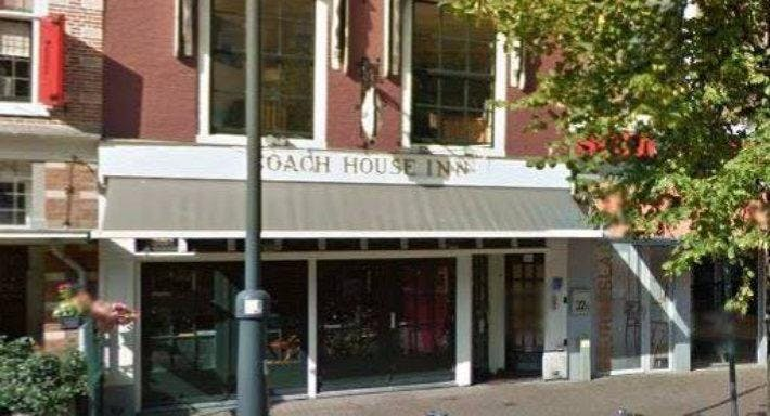 Coach House Inn Haarlem image 1