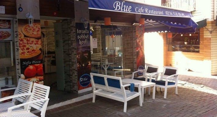 Blue Cafe & Bistro İstanbul image 2