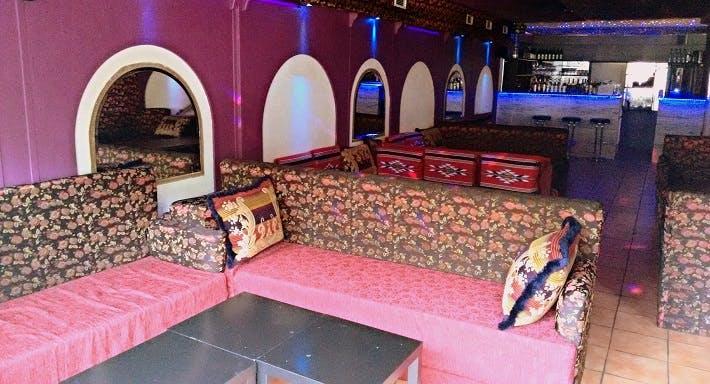 Cuba Lounge Mülheim an der Ruhr image 3