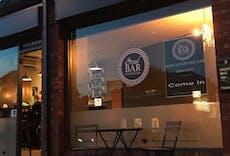 Soul Bar & Lounge
