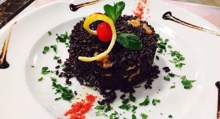 Makeda food & sweet Palermo image 2