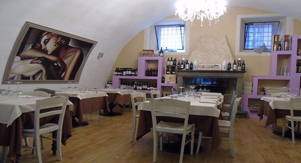 Trani Brescia image 1