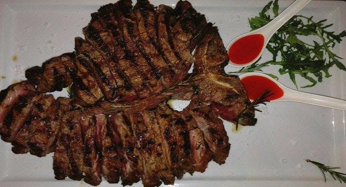 Trani Brescia image 3