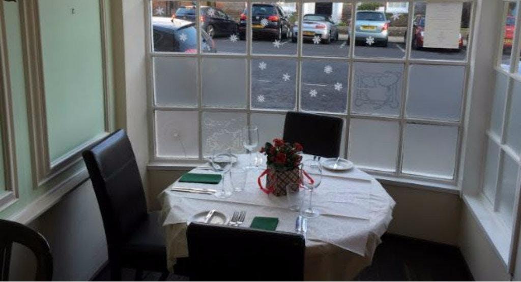 Truffles Restaurant Fareham image 1
