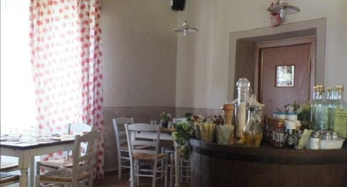 Osteria Canapino Lucca image 3