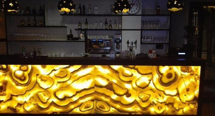 Sushikoi fusion restaurant Milano image 2