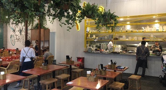 Pho Vietnamese Kitchen Brisbane image 3