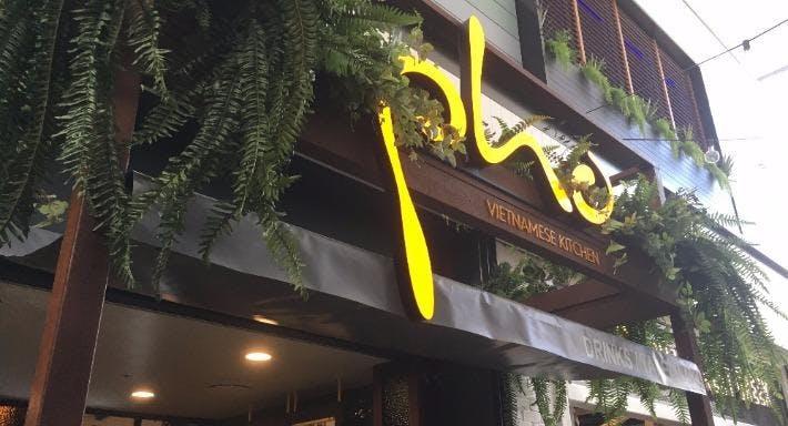 Pho Vietnamese Kitchen Brisbane image 2