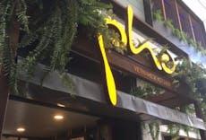 Restaurant Pho Vietnamese Kitchen in Chermside, Brisbane