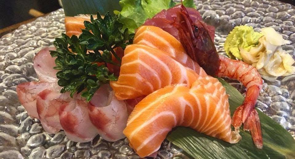 Felicità Sushi Restaurant Varese image 1