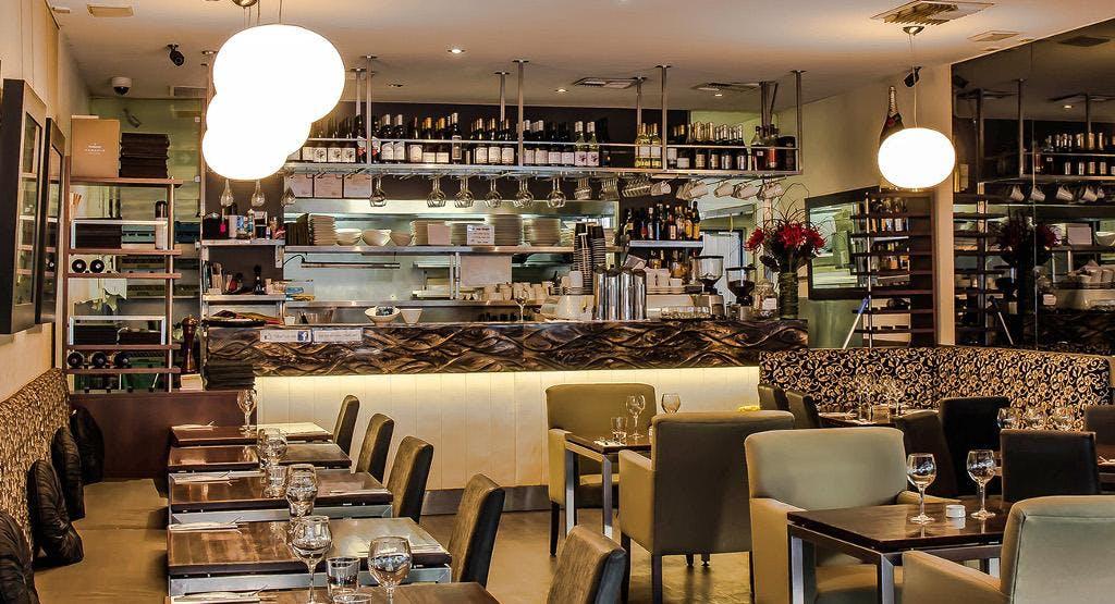 Salt Food Wine Coffee Brisbane image 1