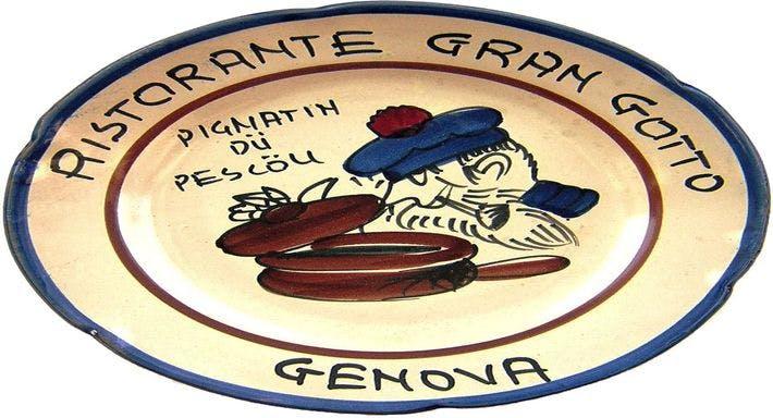 Gran Gotto Genova image 2