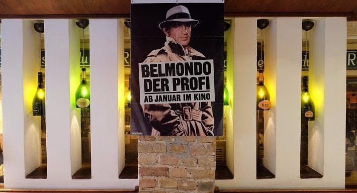 Belmondo Berlin image 9