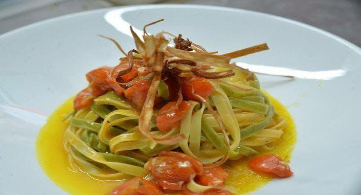 Masseria Carminello Catania image 7