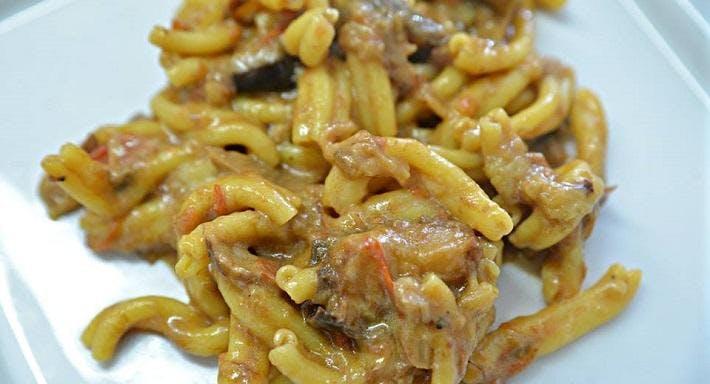 Masseria Carminello Catania image 4