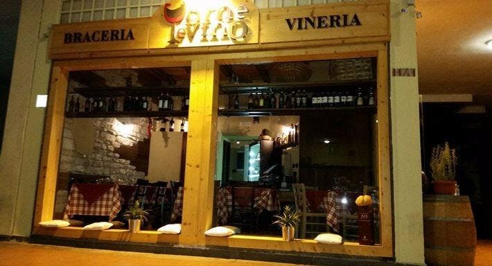 Carne e Vino Salerno image 3