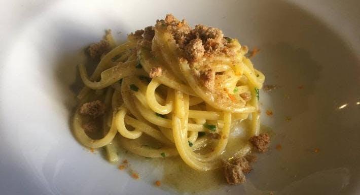 Buddy Italian Restaurant Cafè Roma image 1