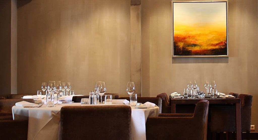 Restaurant Posthoorn Monnickendam image 1