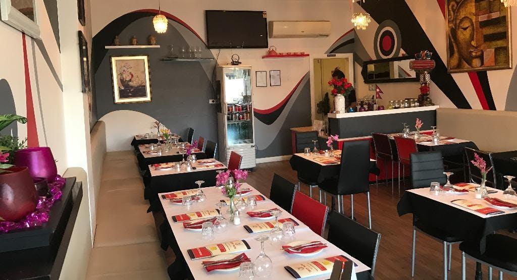 Tasty Momo Nepalese Restaurant Perth image 1