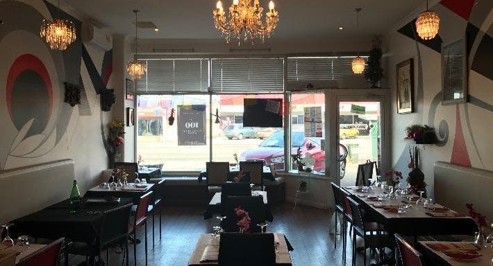 Tasty Momo Nepalese Restaurant Perth image 3