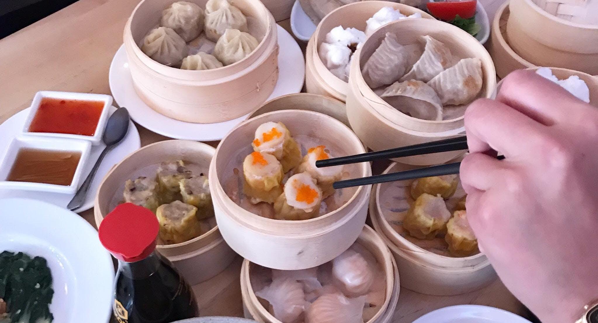Bento Oriental Food and Japanese Cuisine