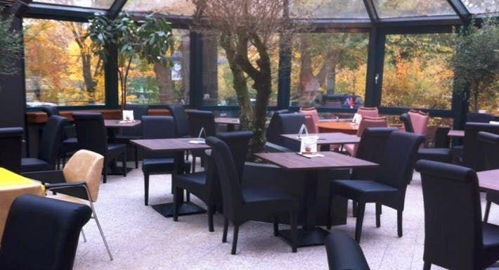 Villa - Bar Food Events Nürnberg image 4