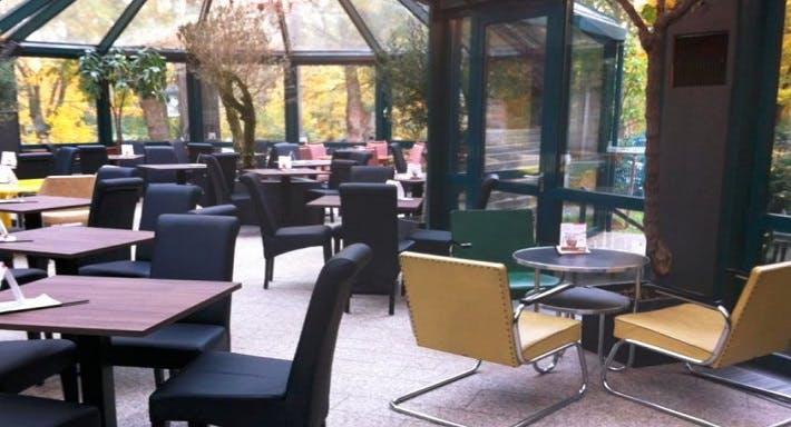 Villa - Bar Food Events Nürnberg image 3