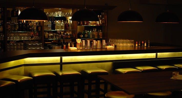 Villa - Bar Food Events Nürnberg image 2