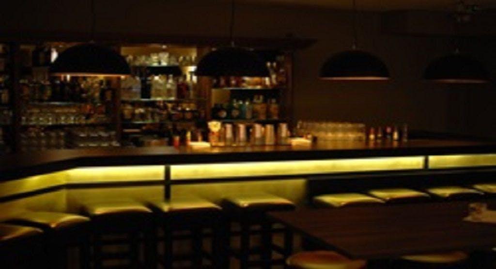 Villa - Bar Food Events Nürnberg image 1