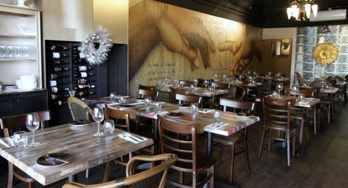 Il Biscione Sydney image 2