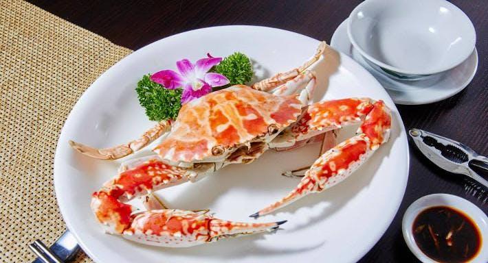 Mr. Ray Seafood Restaurant 雷公子海鮮串燒大排檔 Hong Kong image 13