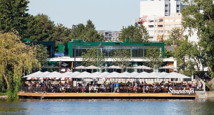 Strandcafe Wien image 2