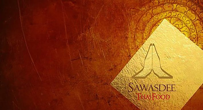 Sawasdee Thai Cafe and Restaurant Singapore image 2
