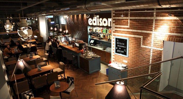 Edison Wien image 2