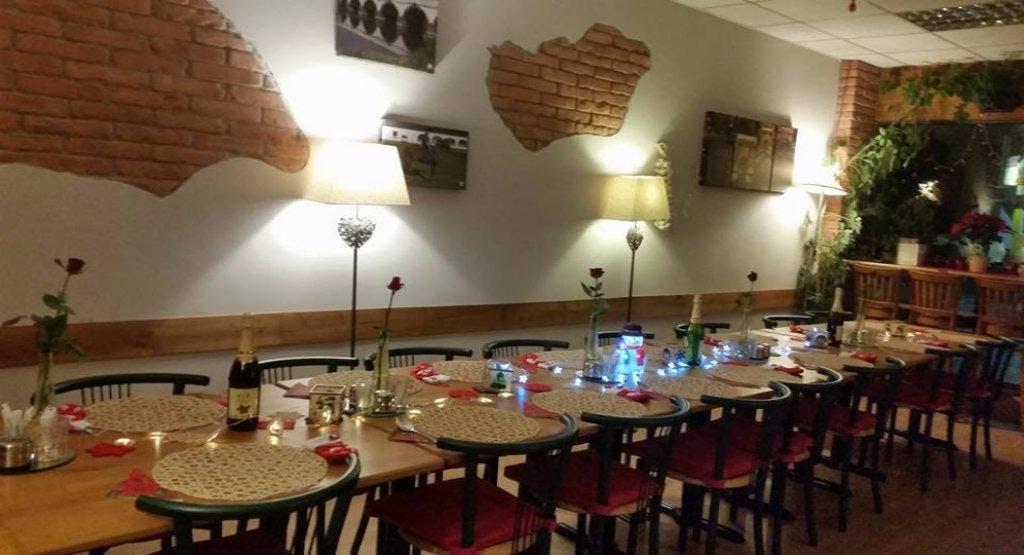 Paprika Restaurant - Bournemouth Bournemouth image 1